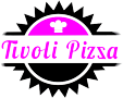 Tivoli Pizza